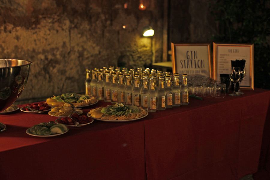 wedding_orvieto_bar