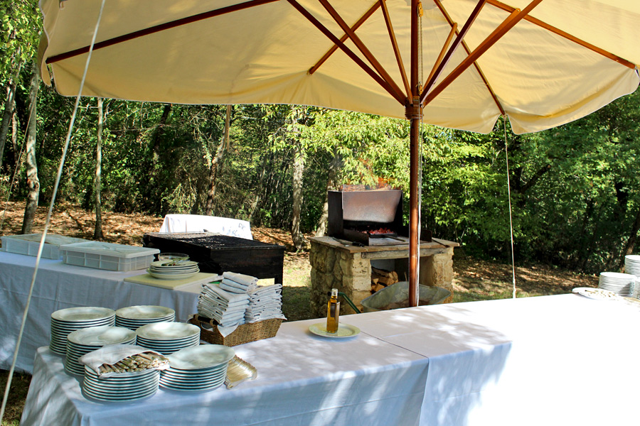 wedding_orvieto_bbq