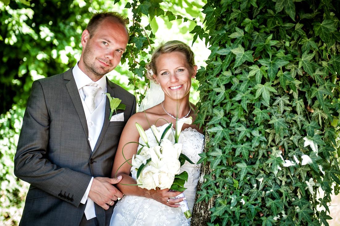wedding_orvieto_testimonial